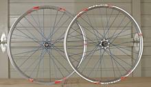 """Industry Nine 26"""" Gravity Wheels – Reviewed"""