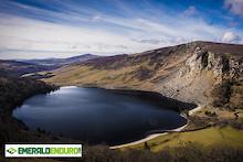 Enduro World Series to Feature Ireland in 2015