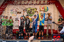 2014: A Photo Epic - The Complete EWS Story