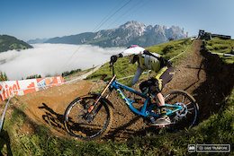 Your Essential Guide to Leogang DH World Cup 2016