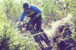 Pinkbike Poll: What's Your Mountain Biking Vice?