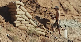 Videos: Is Nico Vink's Line the Gnarliest of Red Bull Rampage 2015?