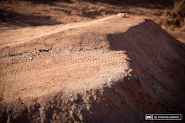 Digging Rampage: A Story of 3 Build Crews - Video