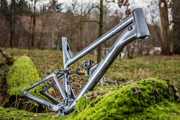 Is This The World's First 'Crowd Designed' Bike?