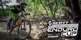 Scott Enduro Cup Announces 2016 Schedule
