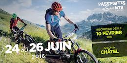 Pass'Portes du Soleil 2016 - Entries Now Open