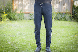 Specialized Demo Pro Pant - Review