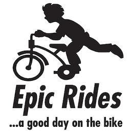 Epic Rides