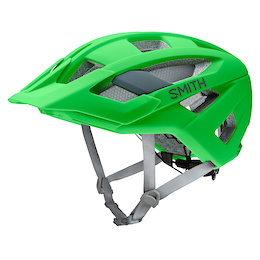 Smith Launches New Route and Rover Bike Helmets - Video