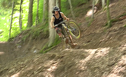 50to01: Rat and Loose in Morzine - Video