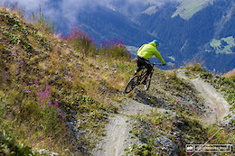 Your Essential Guide to Verbier, Switzerland