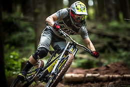 Remi Thirion on Fire at Home - Video