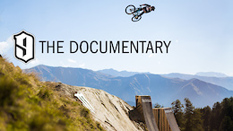 Suzuki Nine Knights MTB 2016: The Documentary