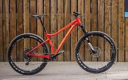 Merida Big Trail - Review