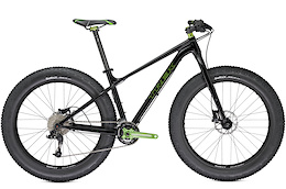 Trek Issues Voluntary Nationwide Recall of Select 2014 and 2015 Farley Models