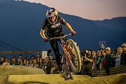 Photo Epic: Pumptrack Challenge - Crankworx Whistler 2018