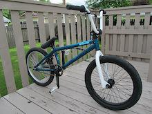 Bmx Bikes Cincinnati Calgary Alberta