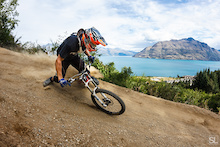 Photo Epic: A Week in Queenstown