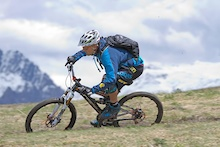 Livigno starts the 2013 summer season