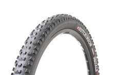 Sick Mick's Secret Weapon - Hutchinson Launches New DH Tire