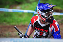 Goodfellas: Val di Sole World Cup Qualification