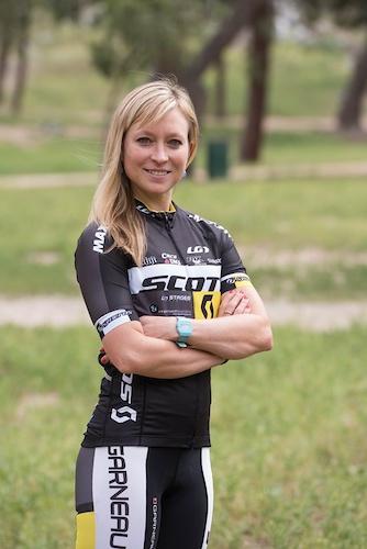 ERIN HUCK