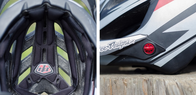 Troy Lee Designs  Find the cheapest Troy Lee   Bikesy