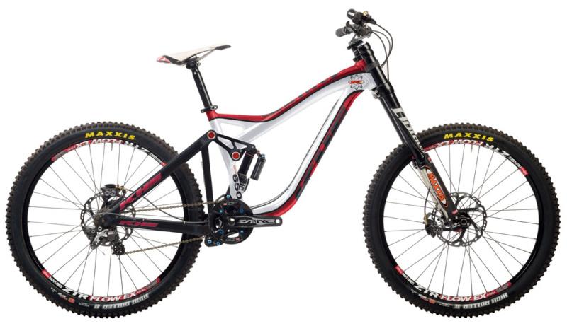 Pin Bike Dh Bicicleta Downhill Estudo Troca No Aceito Proposta on