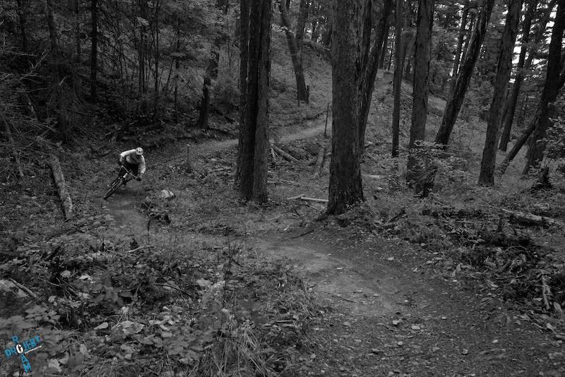 freeride; whereas otherspencer mountain town