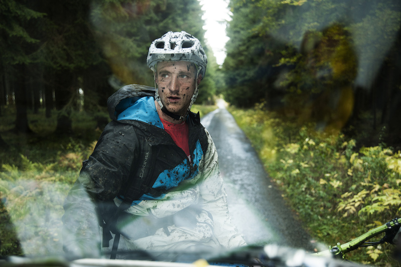 Signatures - mountainbike movie by Fullface Productions www.signaturesmovie.com Photo Jan Kasl