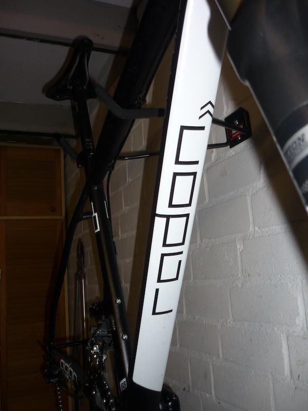 Mountainbike Nl Toon Onderwerp Verkocht Non Rolling