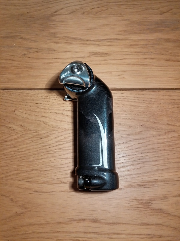 2008 Trek Madone Seat Mast Cap For Sale