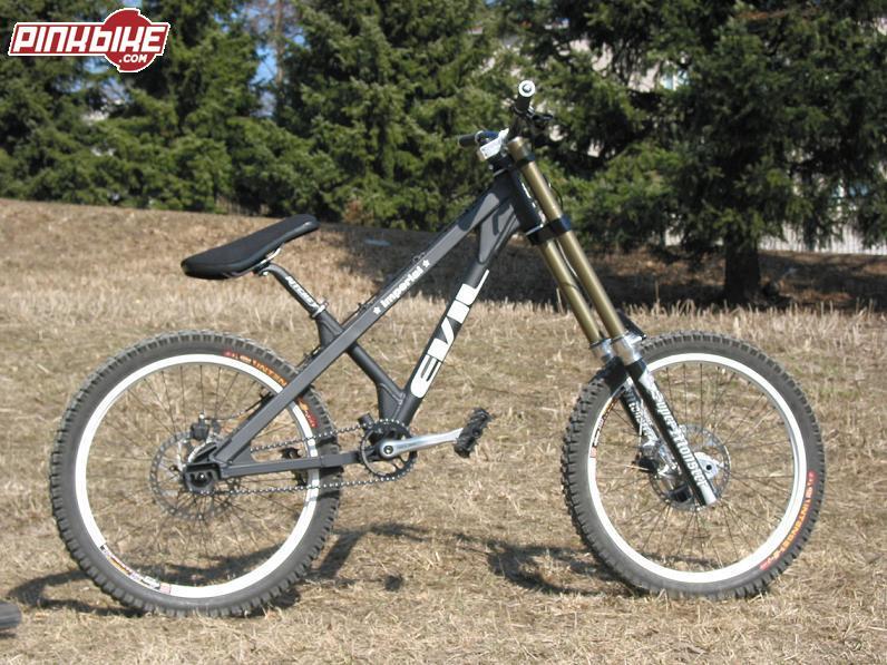 Велопарковка вело-3 (velo-3)