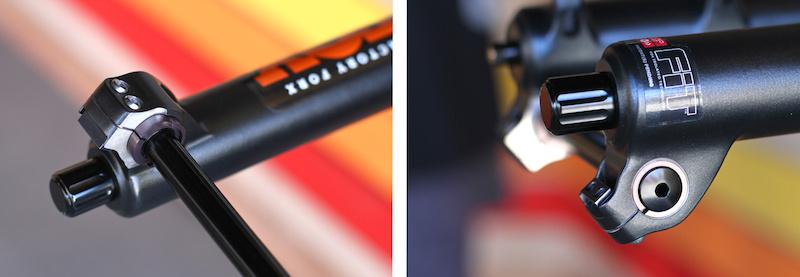 RockShox Pike - Tested Pink Bike - Página 4 P4pb10813999
