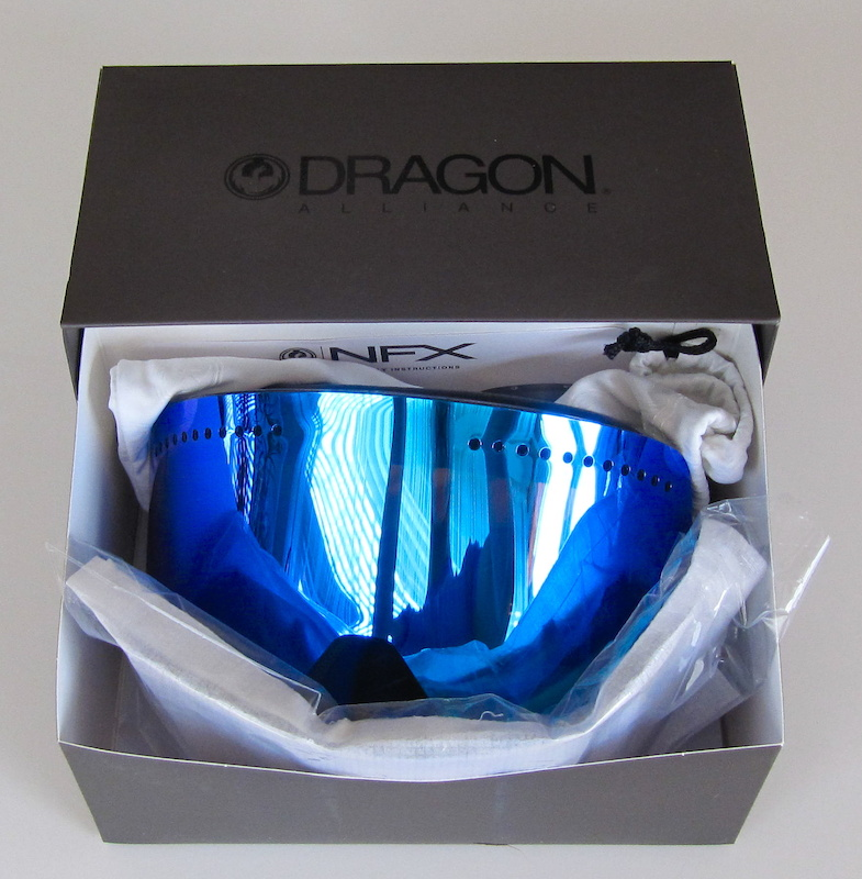 Transmission Replacement Cost >> 2013 DRAGON NFX Frameless For Sale