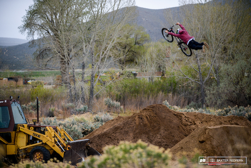 Reno (NV) United States  city photos : Cam Zink in Reno, Nevada, United States photo by RedfernMedia ...