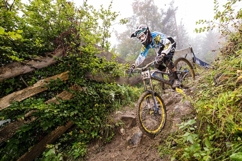 Office Canteens - Are they all vile? « Singletrack Forum