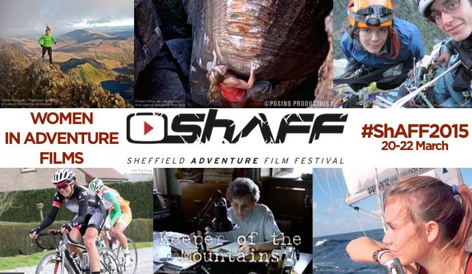 Shaff 2015