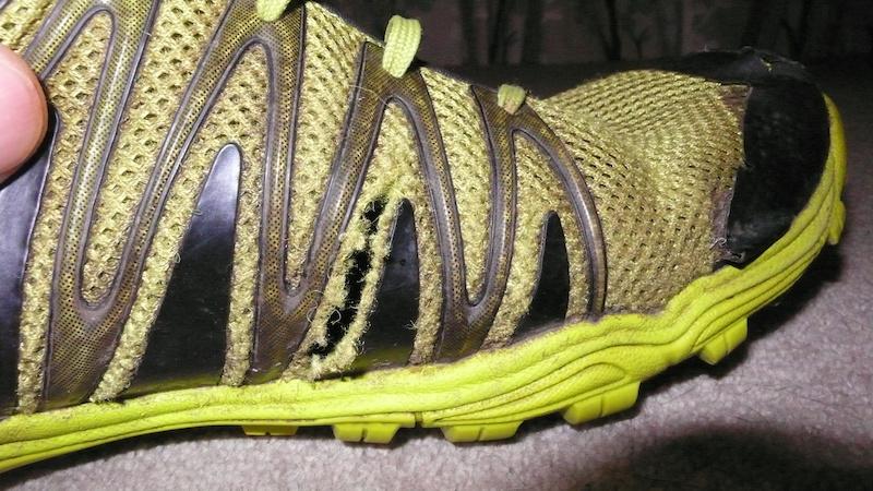 Barefoot Running Shoes Leeds