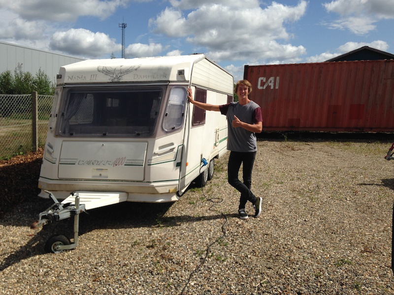 Popular Ace Caravans  Burstner That You See TodayBuying A Motorhome For The First Time Or Upgrading An Existing One Is Possibly One Of The Biggest Purchases You Will