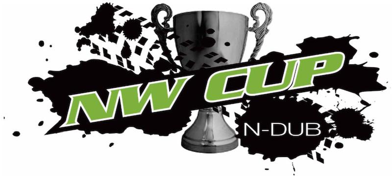 Kawi logo
