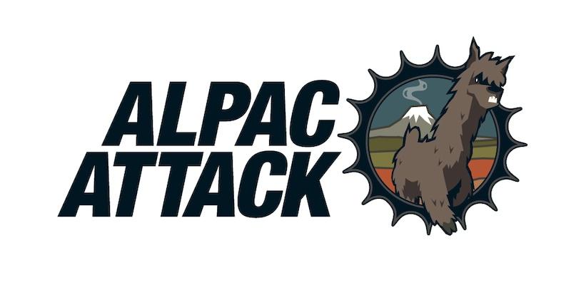 Yak Attack Challenge