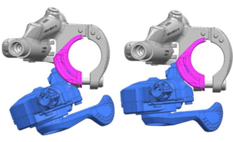 shimano deore xt shifter manual
