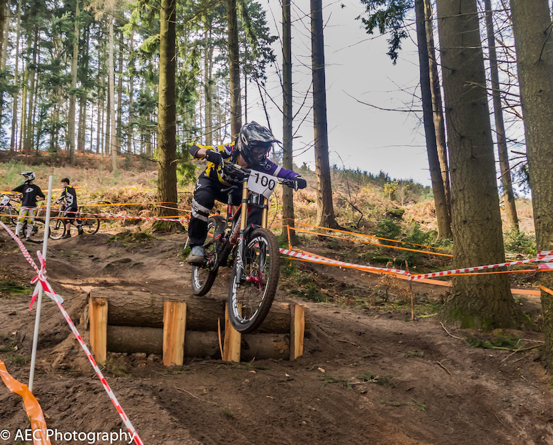 Swindon United Kingdom  city pictures gallery : at Rogate DH in Swindon, United Kingdom photo by crazycurtis28 ...