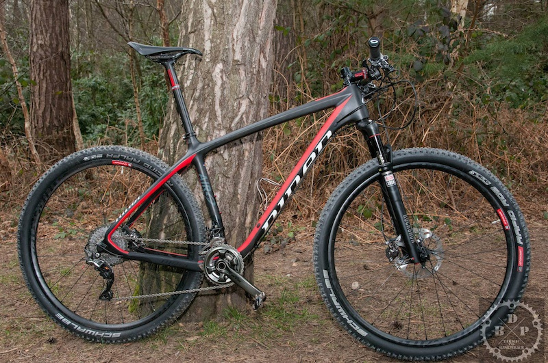 Sale Bike Model Niner Air 9 Niner Air 9 RDO 3-STAR Bike $4, Niner RIP 9 RDO 2-STAR Bike $4, (1) Award Winner. Niner RLT 9 Ultegra Jenson Bike $2, (1) Award Winner. Niner RLT 9 RDO 4-STAR Ultegra Bike