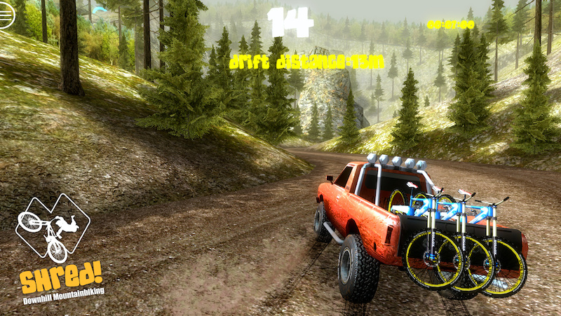 Bike games free download for pc.