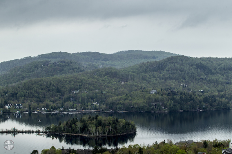 race report canada cup round 1 mont tremblant qc. Black Bedroom Furniture Sets. Home Design Ideas