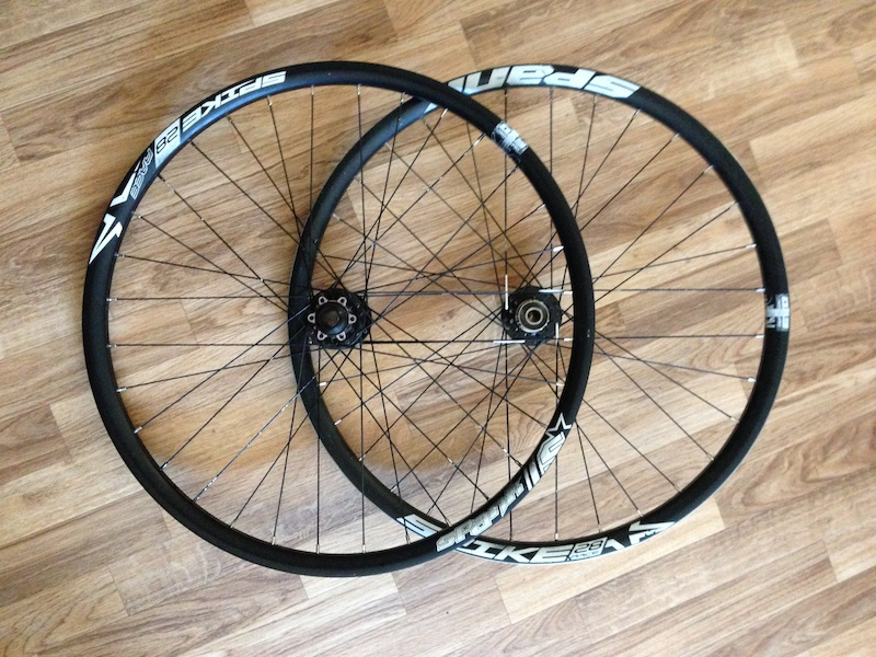 Opinion you spank rims wheel set The authoritative