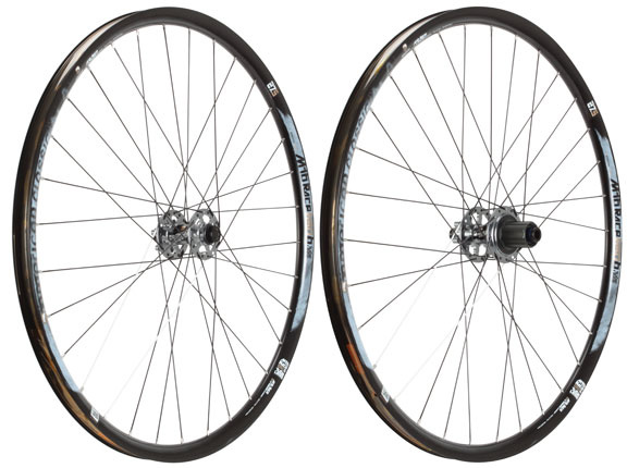 2015 american classic mtb race disc 27 5 650b wheels for American classic wheels for sale