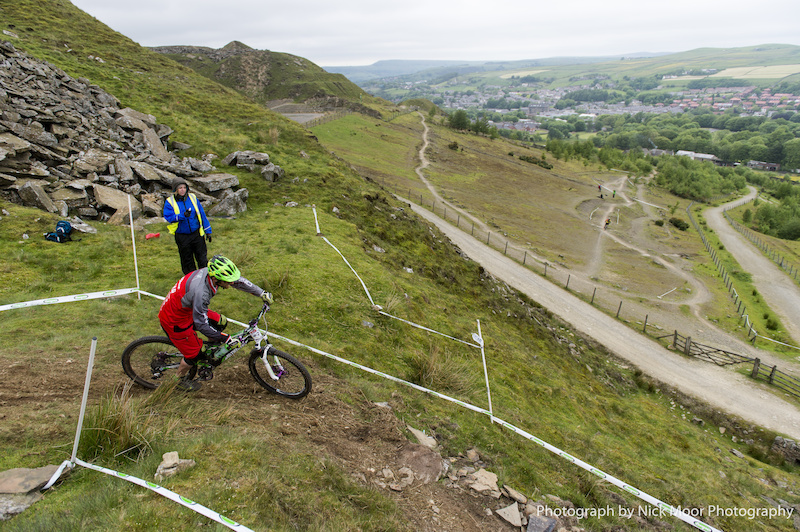 Northern Enduro Championships and PMBA Enduro Series Round Three